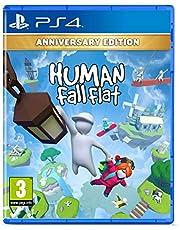 Human : Fall Flat - Anniversary Edition
