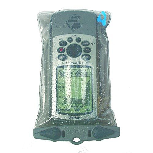 Aquapac 100% Waterproof PDA CASE (Small)