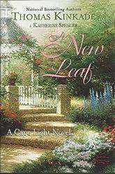 A New Leaf (A Cape Light Novel)