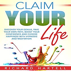 Claim Your Life