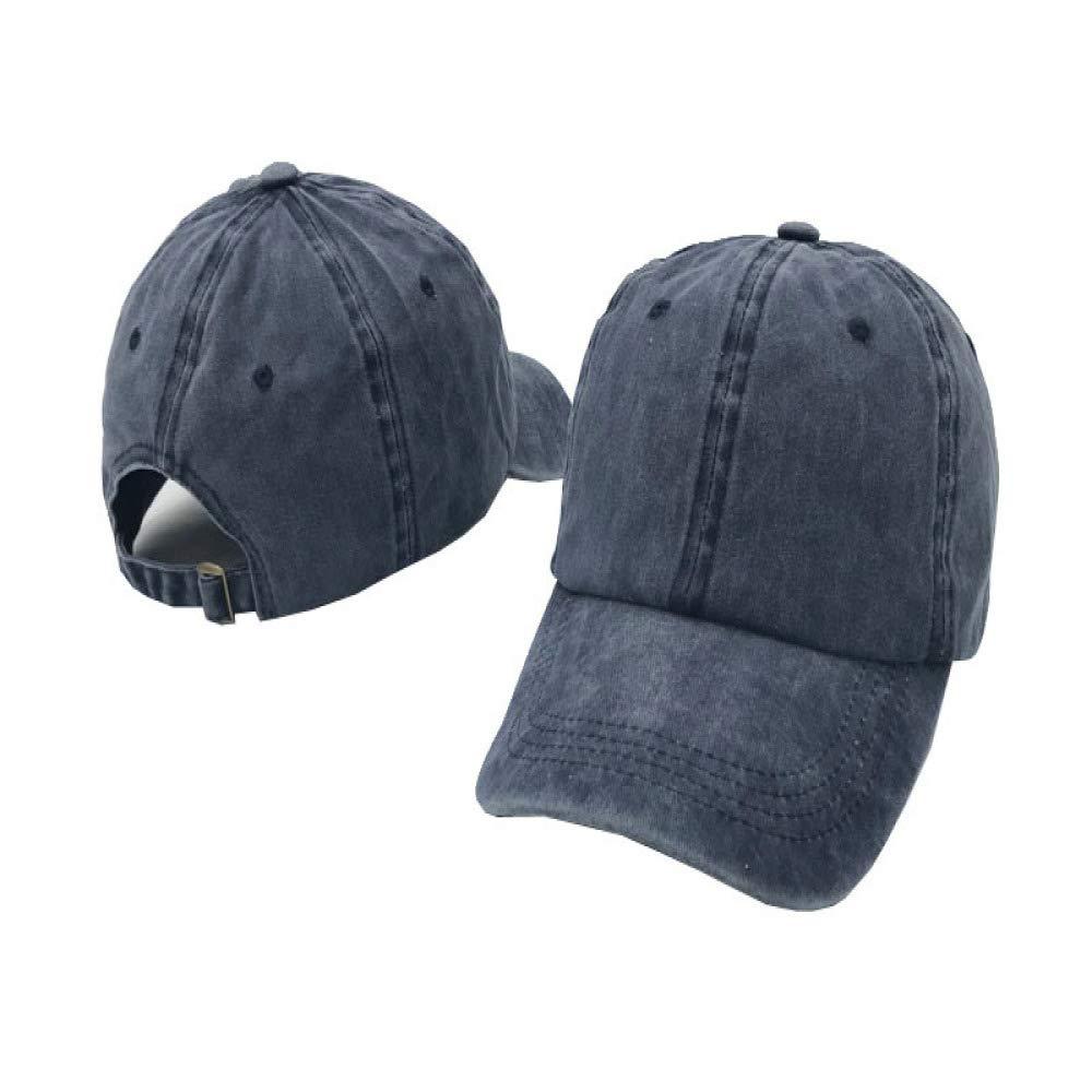 sdssup Berretto da Baseball Casual berretto da Baseball Marea ...