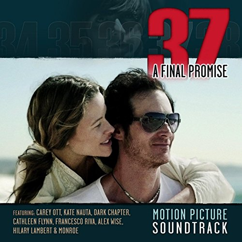 37: A Final Promise Motion Picture Soundtrack