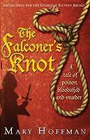 The Falconer's Knot (English