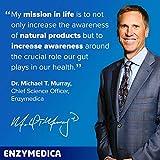 Enzymedica, GlutenEase, Digestive Aid for Gluten