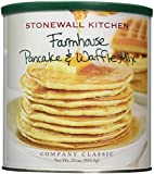 Farmhouse Pancake and Waffle Mix 2 Pack