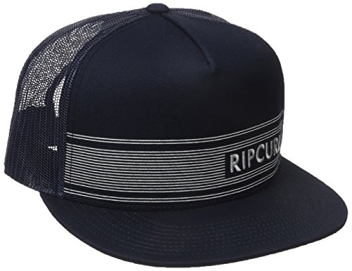 rip-curl-mens-strands-trucker-hat-blue-one-size