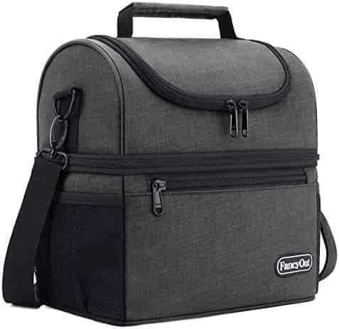 63d5e60a093c Shopping Under $25 - Last 30 days - Lunch Bags - Travel & To-Go Food ...