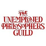 The Unemployed Philosophers Guild Jesus Messiah
