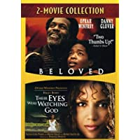Beloved/Their Eyes Were Watching God DVD 2-Pack