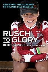 Amazon.com: Selene Yeager: Books, Biography, Blog, Audiobooks, Kindle