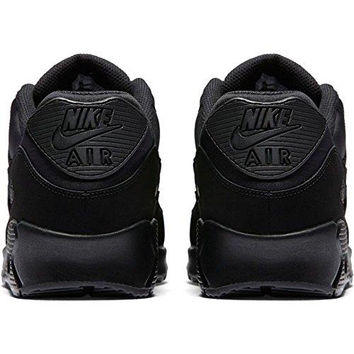 Nike Air Max 90 Essential (537384-072)