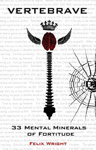 vertebrave-33-mental-minerals-of-fortitude