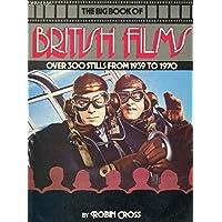 The Big Book of British Films