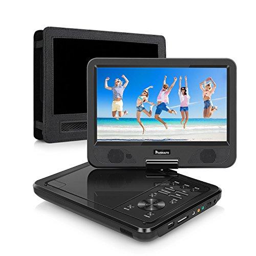 Hd Led Dvd - 2