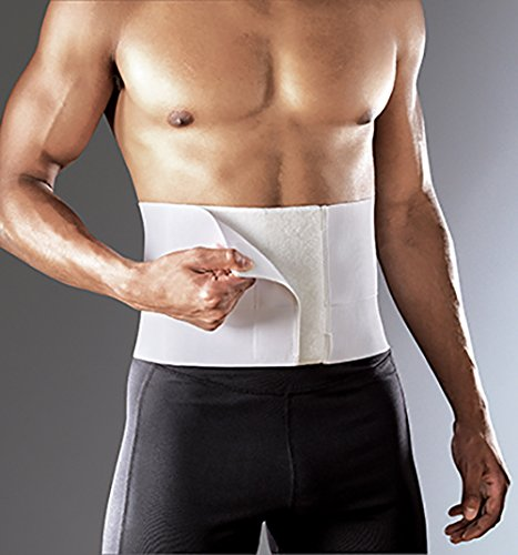 Top Recommendation For Abdominal Binder With Hooks