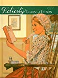 Felicity Learns a Lesson, Valerie Tripp, 078070892X