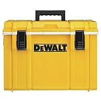 Deals on DEWALT Tough System Cooler DWST08404