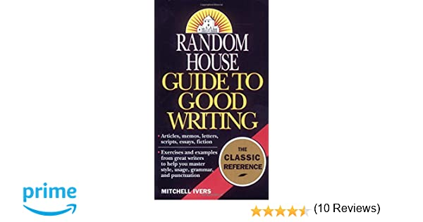 Remembrance poem analysis essay On Writing Well    th Anniversary Edition  The Classic Guide to Writing  Nonfiction
