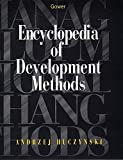 img - for Encyclopedia of Development Methods book / textbook / text book