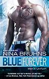 Blue Forever (Men in Uniform)