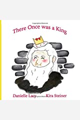 There Once was a King Paperback