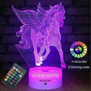 INSONJOHY Night Light