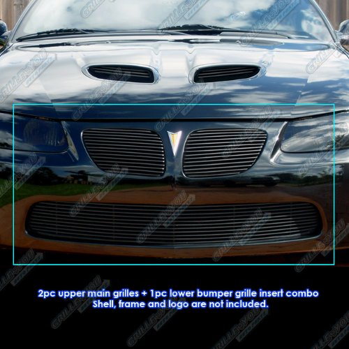 04-06-pontiac-gto-black-billet-grille-grill-combo-insert