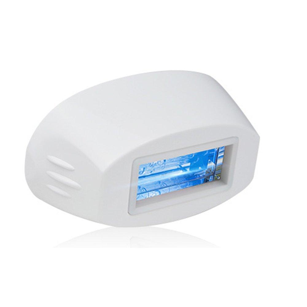MLAY IPL Hair Removal Lamp (MLAY-T3 Hair Removal Lamp)