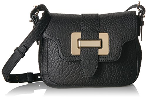Fava Black Vince Crossbody Medium Camuto W875Xqqxwg