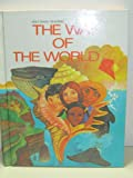 The Way of the World, E. Evertts, 003047826X