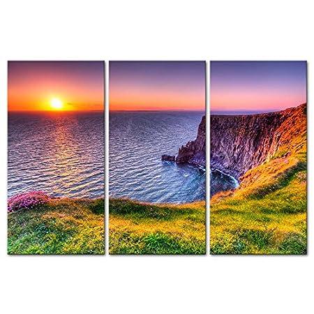 51HbFf3CE3L._SS450_ Beach Wall Art and Coastal Wall Art
