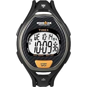 Timex - Watch - T5K3359J