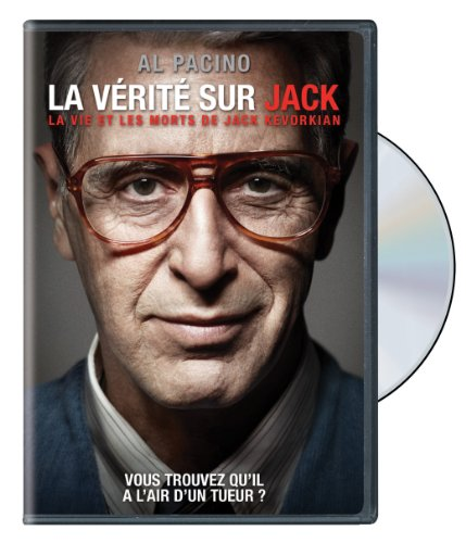 UPC 883929160136, You Dont Know Jack (Ws)