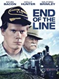 End of the Line