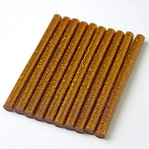 Mikash DIY Crafts Hot Melt Glue Sticks Supplies Wedding Party Decorations Wholesale | Model WDDNGDCRTN - 6774 | 40 pcs Dental Health Theme Book