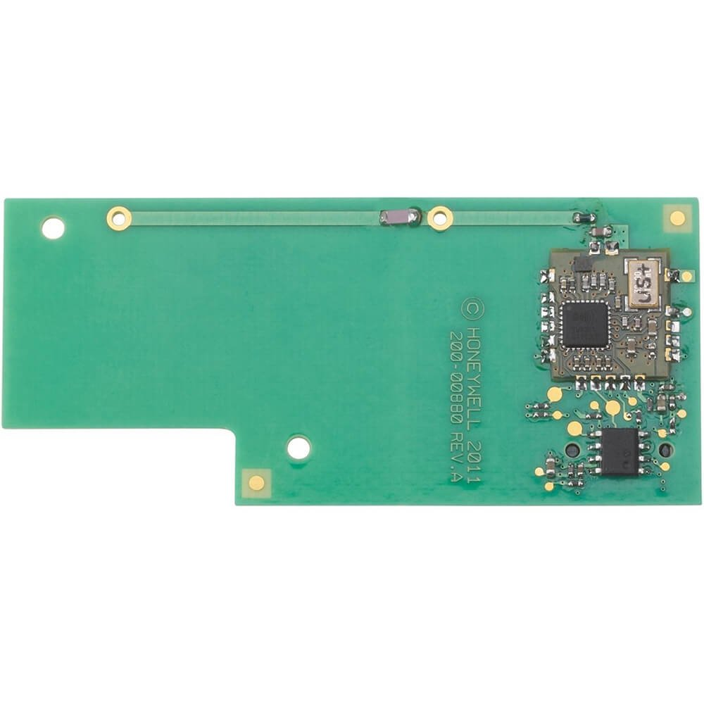 Honeywell L5100-ZWAVE - Z-Wave Control Communication Module
