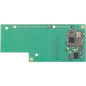 Honeywell L5100-ZWAVE - Z-Wave Control Communication Module