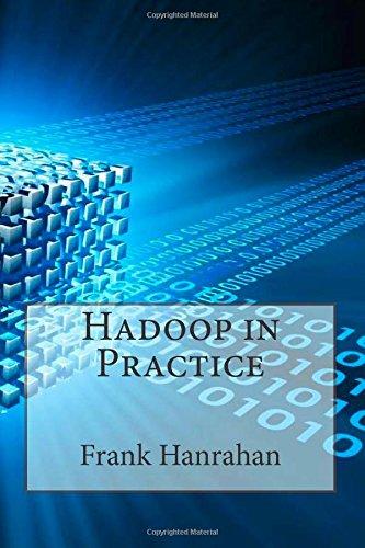 Hadoop in Practice (Hadoop Finance)