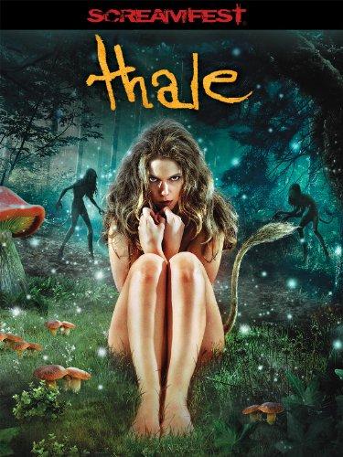 thale-english-subtitled