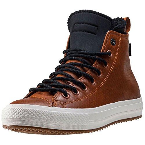 Converse Chuck Ii Motverka Klimat Kastar Taylor All Star Sneaker Boot Brown (13 Oss Män)