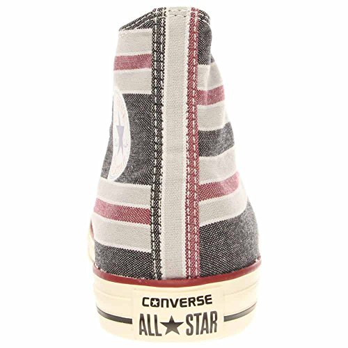 All Shoes Taylor Gooseberry Black Chuck Star Converse Hi FpqanAEx