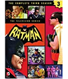 Batman: Season 3