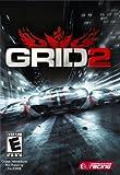GRID 2 [Download]
