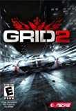 GRID 2 [Download]
