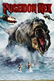 Poseidon Rex on