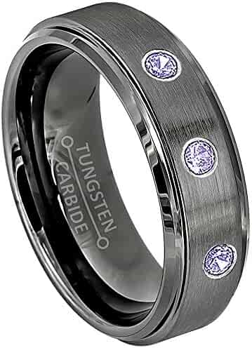 Shopping 200 Above Last 90 Days Wedding Rings Jewelry Men