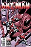 The Irredeemable Ant-Man #4