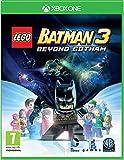 lego batman 3 xbox one - LEGO Batman 3: Beyond Gotham