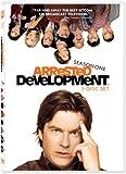 Arrested Development: Season One [DVD] (2009)