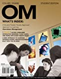 img - for OM 2009-2010 Edition (with Review Cards and Student Website Printed Access Card) book / textbook / text book